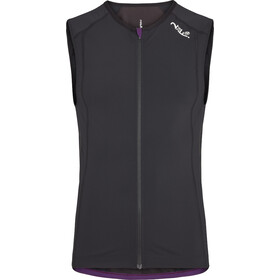 Fe226 DuraForce Tri Top Build Uomo, black